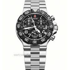 men s victorinox swiss army summit xlt chronograph watch 241337 mens victorinox swiss army summit xlt chronograph watch 241337