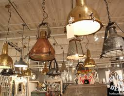 industrial lighting chandelier. Modern Industrial Chandelier Semi Flush Mount Lighting Vintage L