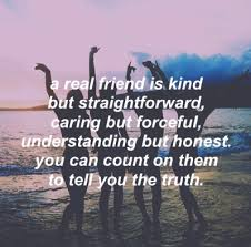 Best Friends Quotes Tumblr