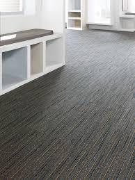 Mohawk Group mercial Flooring Woven Broadloom and Modular