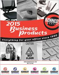 kennedy office supplies. Office Supplies Kennedy R