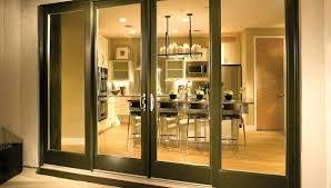 how to fix sliding doors repairing sliding glass door large size of replace closet doors regular
