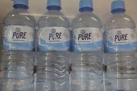 Best Bottled Water For Vending Machine Amazing Canberra Hospital Churning Through 4848 Water Bottles A Day Despite