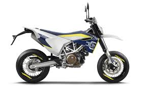 10 husqvarna 701 supermoto visordown