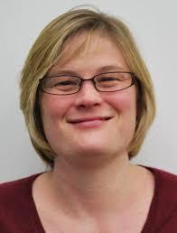 Dr Celia Clarke develops a tele-rehabilitation device - ABIRA