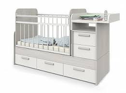 Купить детскую <b>кроватку</b> для новорожденных в Кемерово ...