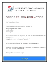 We Are Moving Template Office Timeline Move Checklist Relocation