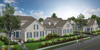 Cape Dreams Building And Design 14 Cove Road 1 Orleans Ma Mls 21900752