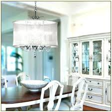 large drum chandelier with crystals oval drum chandelier drum shade chandeliers with crystals home design ideas large drum chandelier with crystals