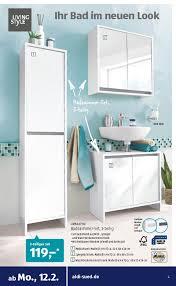 Badezimmer Hochschrank Aldi Vitaplazafo Aldi Badezimmer Set