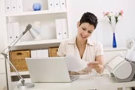 working for home office. working for home office f