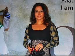 50 bollywood actress wallpapers pack