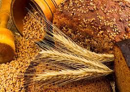 Murphy Commodities Bakery Ingredients