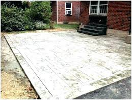 magnificent do it yourself patio ideas simple patio ideas do it yourself backyard com simple patio