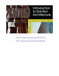 Introduction To Optimum Design Solution Pdf Pdf Introduction To Solution Architecture
