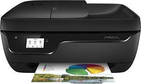 hp officejet 3830 wireless all in one instant ink ready printer black k7v40a b1h best