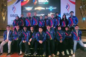 SMART dangles seven-figure reward to Sibol come SEA Games