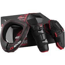 Evs Helmet Size Chart Evs Slam Combo Ecs Honda