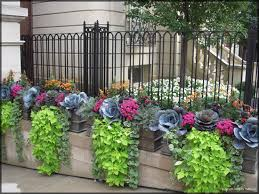 Container Gardening Vegetables And Herbs With Recycled Plastic Container Garden Design Plans