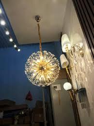 Đèn trang trí 👉hàng có sẵn 👉LH:... - Cửa hàng đèn LED CTC Lighting