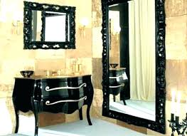 remove mirrors from wall remarkable how to remove large mirror from bathroom wall remove wall mirrors