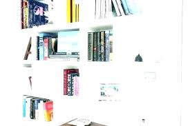 corner bookshelf white white wall mounted bookshelves white wall mounted shelf unit medium size of corner