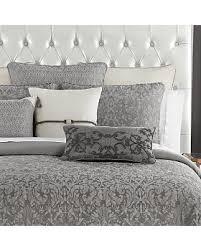 Designer Bedding Collections | Modern Bedding Sets ...