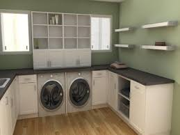 laundry room furniture. Laundry Room Cabinets - Ikea Furniture