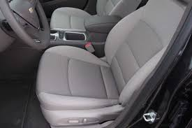 2016 chevrolet cruze lt front seat 01