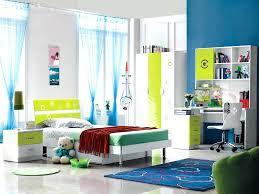 bedroom furniture for children bedroom furniture kid furniture furniture ideas home pictures childrens bedroom sets ireland
