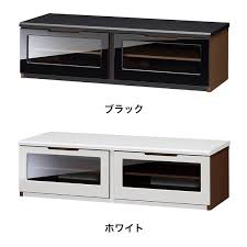 tv cabinets with glass doors amazing stephanegalland com home design ideas