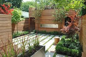 Landscaping Ideas For Small Backyard Q