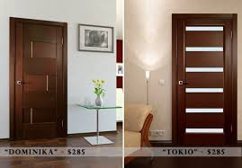 contemporary interior door designs. Fresh Door Design At Interior Doors For Home Photo Of Worthy Goodly Modern Contemporary Designs E