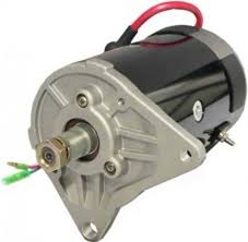 gsb107 06b wiring diagram gsb107 image wiring diagram starter generator yamaha golf cart g2 g8 g9 g14 1978 1995 gsb107 on gsb107 06b wiring