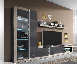 wall units living room. Wall Unit Tessa 1 - Modern Units LIVING ROOM IdeaForHome Living Room