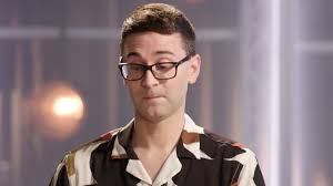 Project Runway 4 In 1 Fashion Design Challenge Christian Siriano Addresses That Major Shade Thrown By The Eliminated Designer