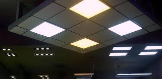 eco lighting supplies. Eco LED_Panel_Light_600x600mm Lighting Supplies A