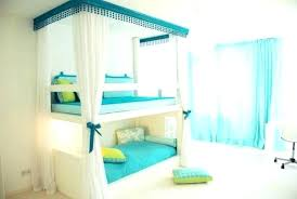 kids bunk bed for girls. Bunk Bed Room Decor Bedroom Girl Ideas With  Gallery Picture Of . Kids For Girls R