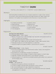 What To Include In A Resume Best Good Words To Use Resume Basic Up