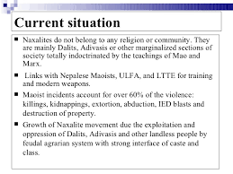 best essay on terrorism in  essay on terrorism in essays
