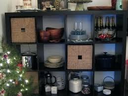 storage furniture with baskets ikea. Masculine Black Storage Shelves With Baskets Ikea Cube Furniture E