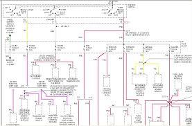 2007 08 29 175527 wire1 gm wiring diagrams 1993 chevy 1500 wiring diagram u2022 wiring gmc acadia