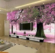 Beautiful Wallpaper Design For Home Decor Stunning 100d Home Design Wallpaper Gallery Decoration Design Ideas 25