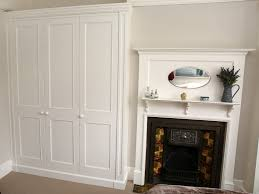fitted bedroom furniture diy. Fitted Bedroom Furniture Leeds For Sharps List Wardrobes Diy Uk On Category With Post Alluring U