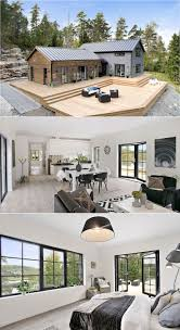 Best 25+ Barn house design ideas on Pinterest | Wood barn door ...