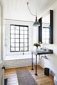 Small Picture 9290 best Home Decor images on Pinterest Home Architecture and Live