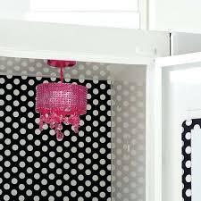 locker chandelier pink locker chandelier locker chandelier canada
