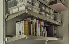 home office shelving systems. home office shelves by e-z shelving systems i