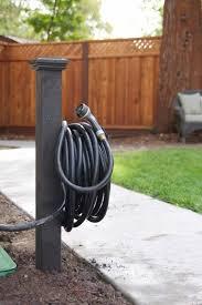 garden hose storage pot. Full Size Of Storage:garden Hose Reel Cart Canadian Tire Also Suncast Hhc150 Garden Storage Pot