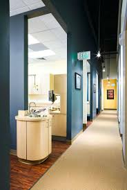 dental office colors. Popular Dental Office Colors Manager Colorado Springs 27 Best Images On Pinterest Designs Ideas And